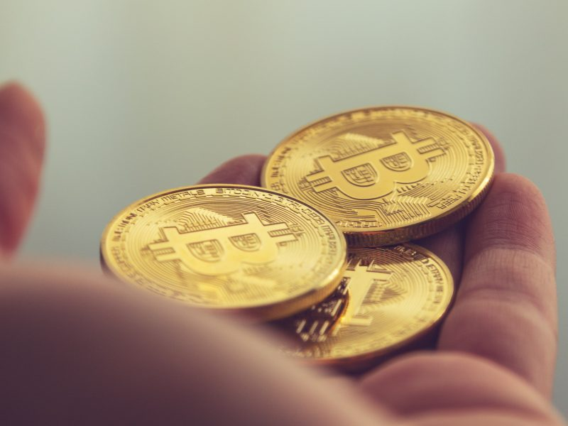 How use of a crypto trading bot is taxed